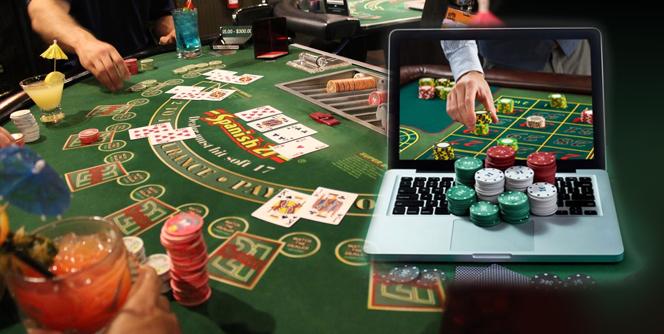 casino games3
