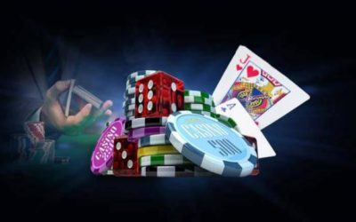 Best Online Casino Games for the Best Money Making Adventure